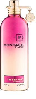 Montale The New Rose parfumovaná voda tester unisex 100 ml