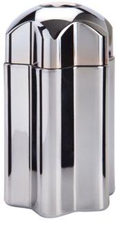 Montblanc Emblem Intense toaletná voda pre mužov