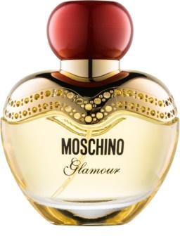 Moschino Glamour Parfumovaná voda pre ženy 30 ml