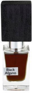 Nasomatto Black Afgano parfüm extrakt Unisex