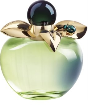Nina Ricci Bella eau de toilette for Women