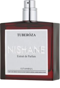 Nishane Tuberóza parfémový extrakt tester unisex
