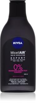 Nivea MicellAir  Expert acqua micellare