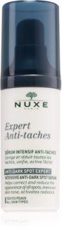 Nuxe Splendieuse intenzivní sérum proti pigmentovým skvrnám