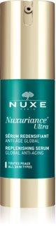 Nuxe Nuxuriance Ultra vyplňujúce sérum proti príznakom starnutia