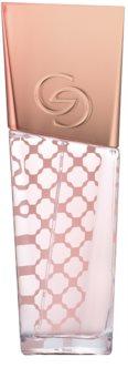 Oriflame Giordani Gold Incontro parfumovaná voda pre ženy 50 ml