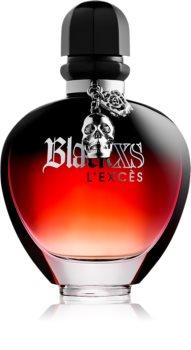Paco Rabanne Black XS  L'Exces