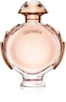 Paco Rabanne Olympéa Eau de Parfum für Damen