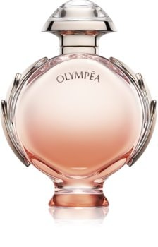 Paco Rabanne Olympéa Aqua eau de parfum hölgyeknek