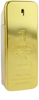 Paco Rabanne 1 Million Intense toaletná voda pre mužov 100 ml