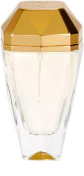Paco Rabanne Lady Million Eau My Gold toaletná voda pre ženy 80 ml