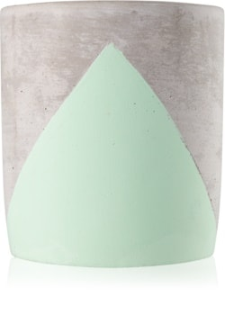 Paddywax Urban Sea Salt + Sage vonná sviečka