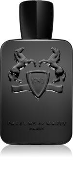 Parfums De Marly Herod Royal Essence Eau de Parfum für Herren