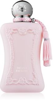 Parfums De Marly Darley Royal Essence Delina Exclusif Eau de Parfum for Women