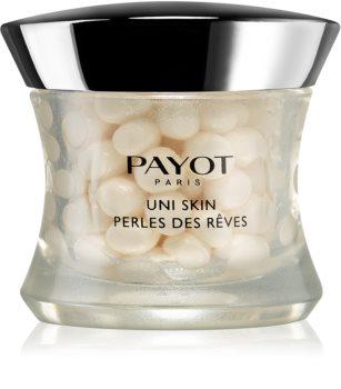 Payot Uni Skin trattamento notte illuminante