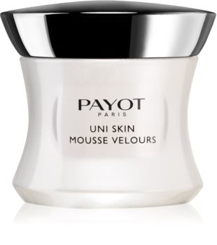 Payot Uni Skin crema giorno lisciante
