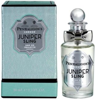 Penhaligon's Juniper Sling toaletná voda unisex