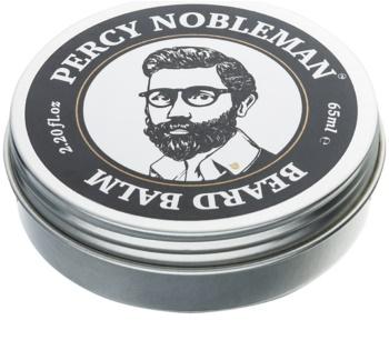 Percy Nobleman Beard Care balsamo per barba
