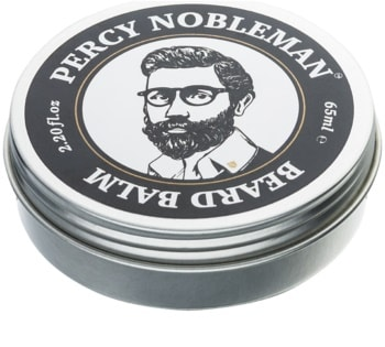 Percy Nobleman Beard Care balzám na vousy