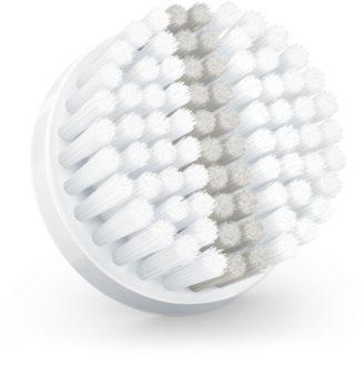 Philips VisaPure SC5992/10 testina di ricambio per spazzolino detergente effetto scrub