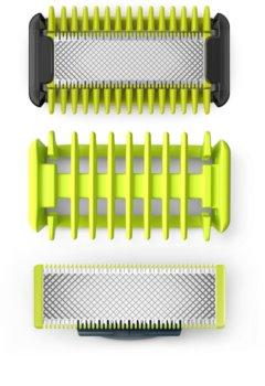 Philips OneBlade Face and Body Pro QP620/50 náhradné hlavice