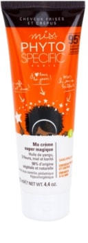 Phyto Specific Child Care Hair Cream For Easy Combing