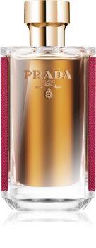 Prada La Femme Intense parfumovaná voda pre ženy