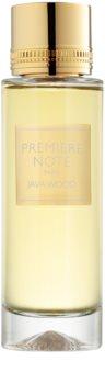 Premiere Note Java Wood parfumovaná voda unisex