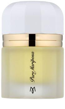 Ramon Monegal Pure Mariposa Parfumovaná voda pre ženy 50 ml