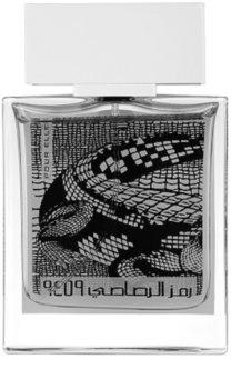 Rasasi Rumz Al Rasasi Crocodile Pour Elle parfumovaná voda pre ženy