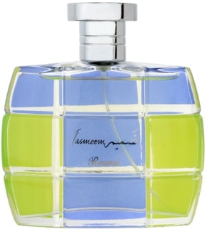 Rasasi Tasmeem Men eau de parfum pentru barbati