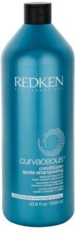 Redken Curvaceous kondicionér pre vlnité vlasy