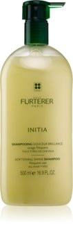 René Furterer Initia šampon pro lesk a hebkost vlasů