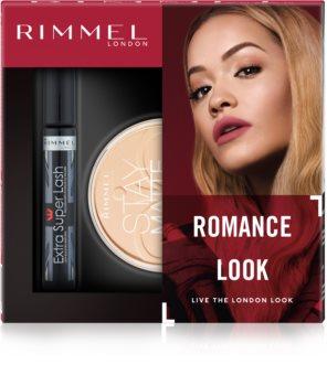 Rimmel Extra Super Lash kozmetická sada pre ženy