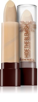 Rimmel Hide The Blemish korekčná tyčinka