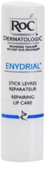 RoC Enydrial balsamo rigenerante per le labbra