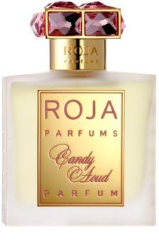 Roja Parfums Candy Aoud parfém unisex