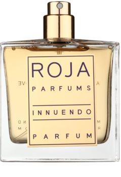 Roja Parfums Innuendo parfém tester pre ženy