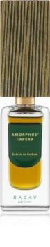 S.A.C.K.Y. Amorphus  Absurdum parfémový extrakt pre ženy
