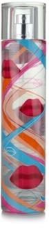 Salvador Dali Crazy Kiss eau de toilette pentru femei