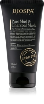 Sea of Spa Bio Spa maschera di fango