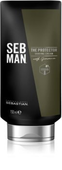 Sebastian Professional SEB MAN The Protector crema da barba