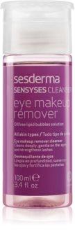 Sesderma Sensyses Cleanser Eyes struccante occhi