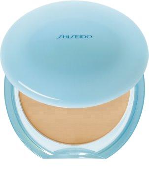 Shiseido Pureness Matifying Compact Oil-Free Foundation Kompakt-Make-up SPF 15