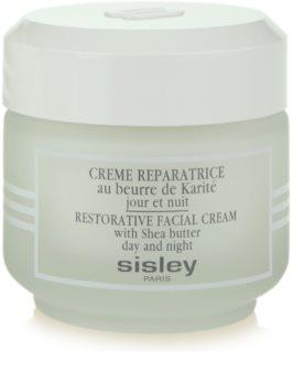 Sisley Restorative Facial Cream zklidňující krém