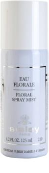 Sisley Floral Spray Mist osvěžující květinový sprej na obličej