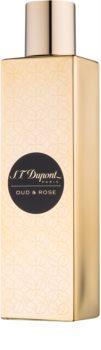 S.T. Dupont Oud & Rose parfumovaná voda unisex