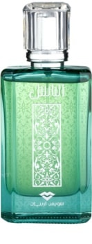 Swiss Arabian Al Basel parfumovaná voda pre mužov