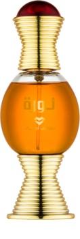 Swiss Arabian Noora parfumovaná voda unisex 50 ml