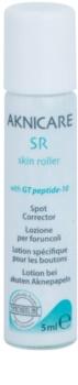 Synchroline Aknicare SR trattamento localizzato anti-acne roll-on
